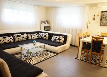 Wohnzimmer 89250 Senden