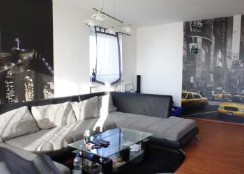 Wohnzimmer Senden