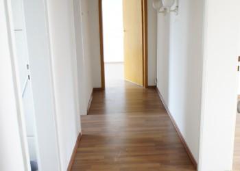 3 Zimmer Wohnung in 89231 Neu-Ulm Offenhausen