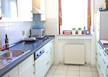 3 Zimmer Wohnung in Vöhringen