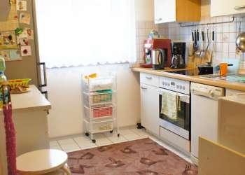 3 Zimmer Wohnung in Pfaffenhofen