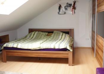 Schlafzimmer Wohnung Ulm