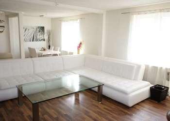 4 Zimmer Maisonetten Wohnung in Ulm