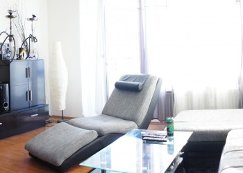 3 Zimmer Wohnung in 89250 Senden verkauft