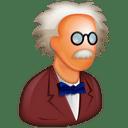 Ulm - Albert Einstein