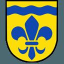 Stadt Senden -