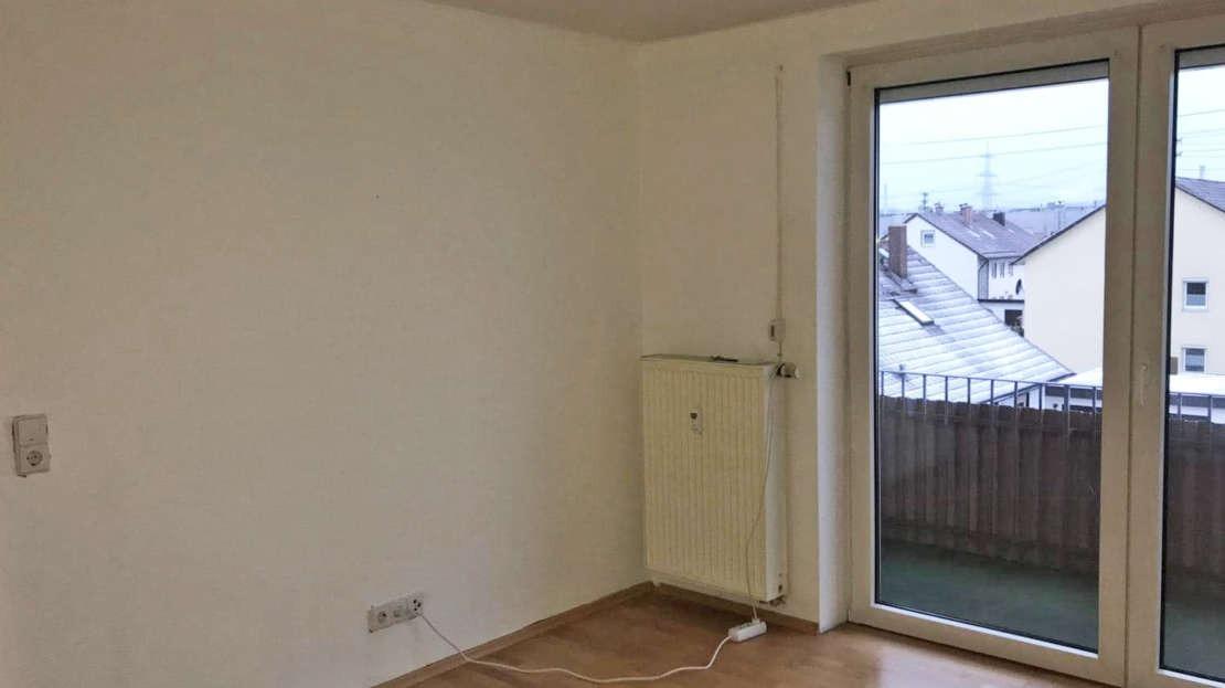 Vöhringen 2 Zimmer 6