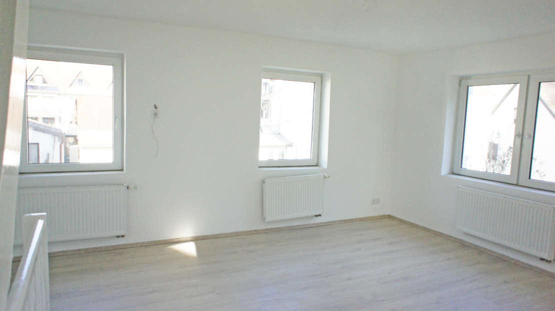 Zimmer 1 OG 4