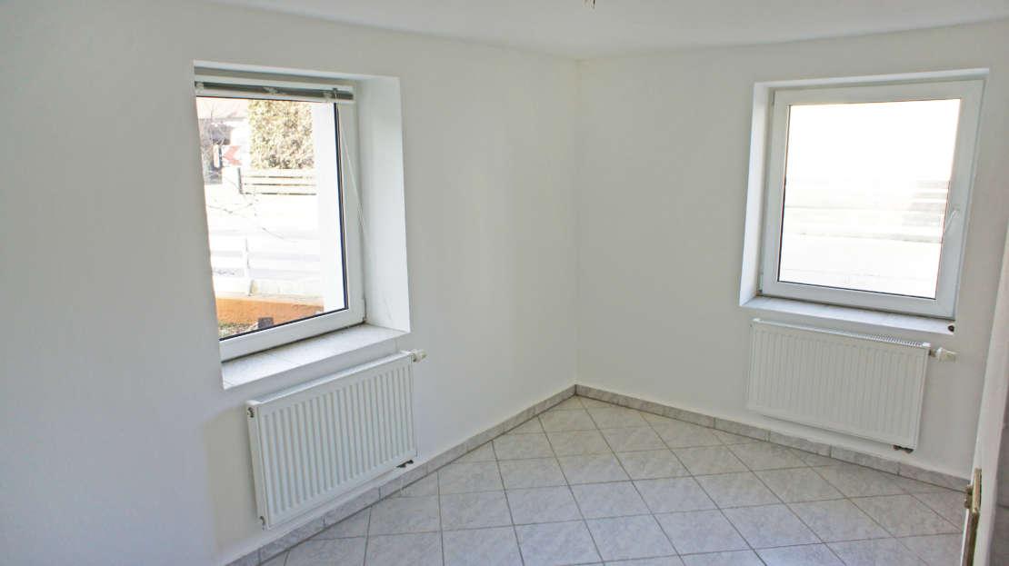 Zimmer 2 EG 2