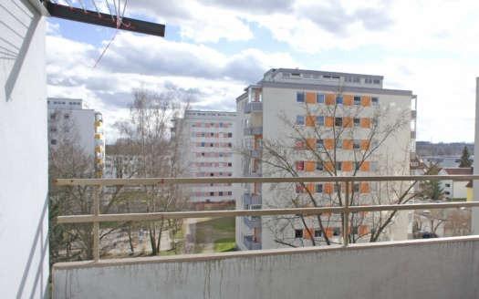 Balkon-2
