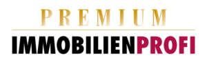 Immobilien-Profi premium-logo