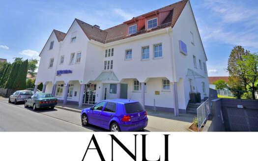 Anli Immobilien Titelbild