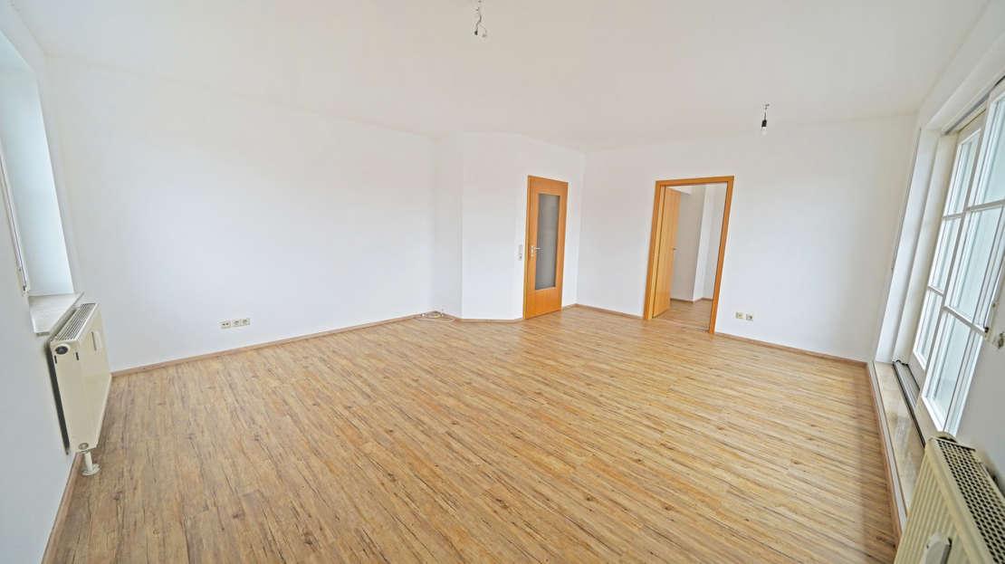 Wohnzimmer (1)