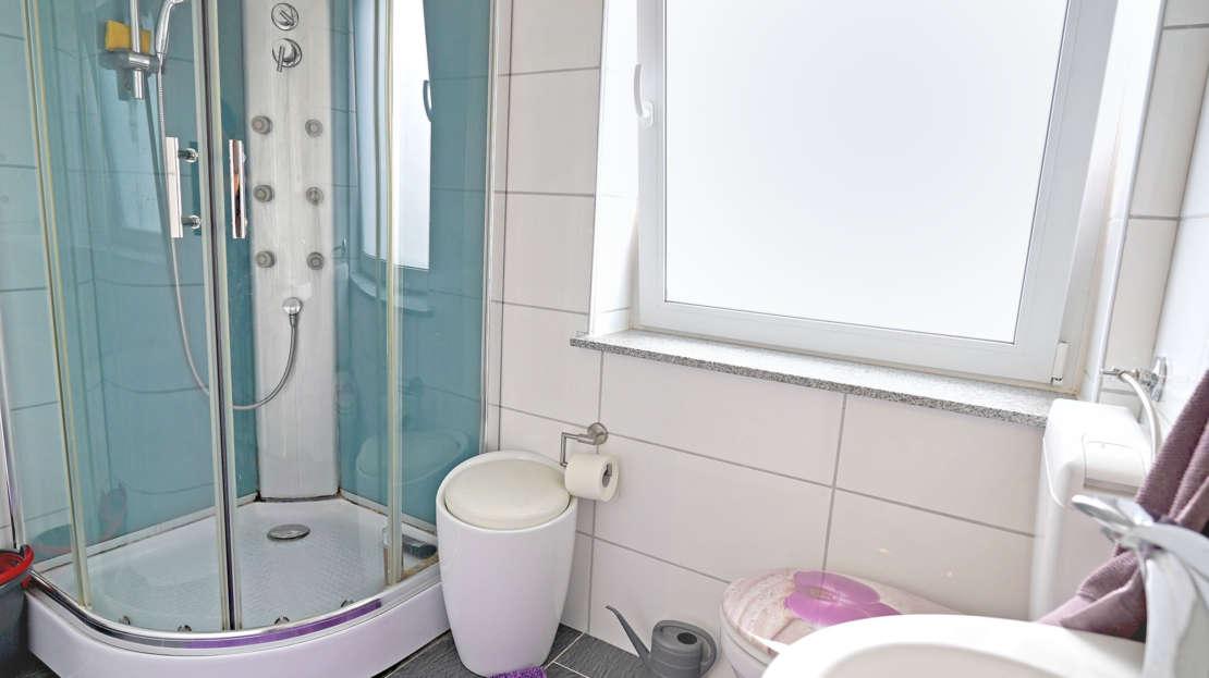 Dusche Wc (2)