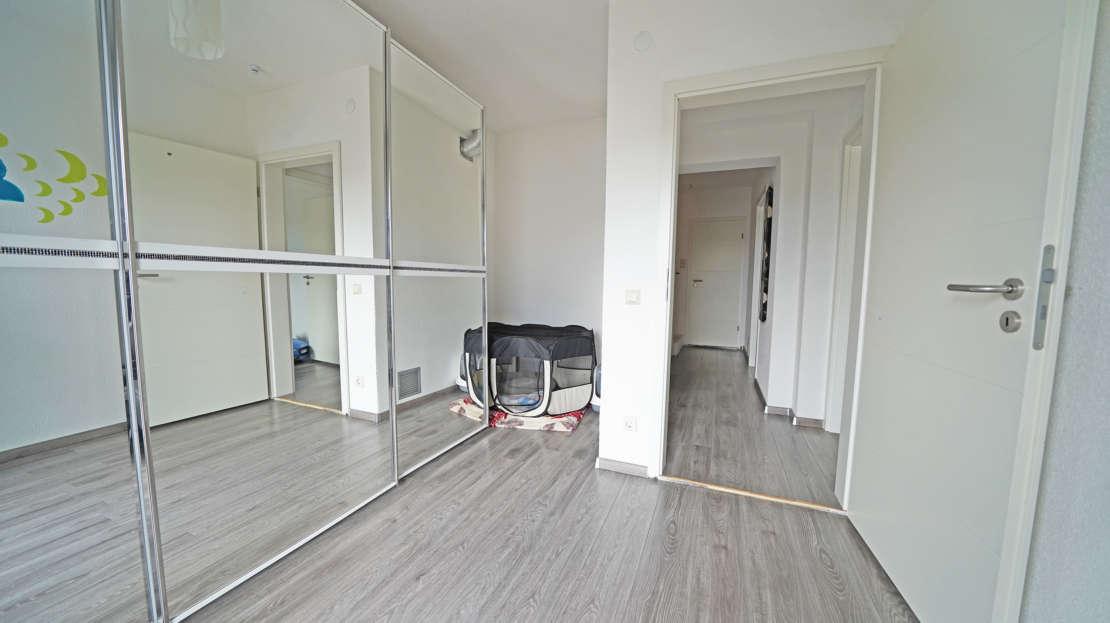 Zimmer OG (2)