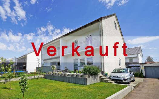 Verkauft Betlinshausen