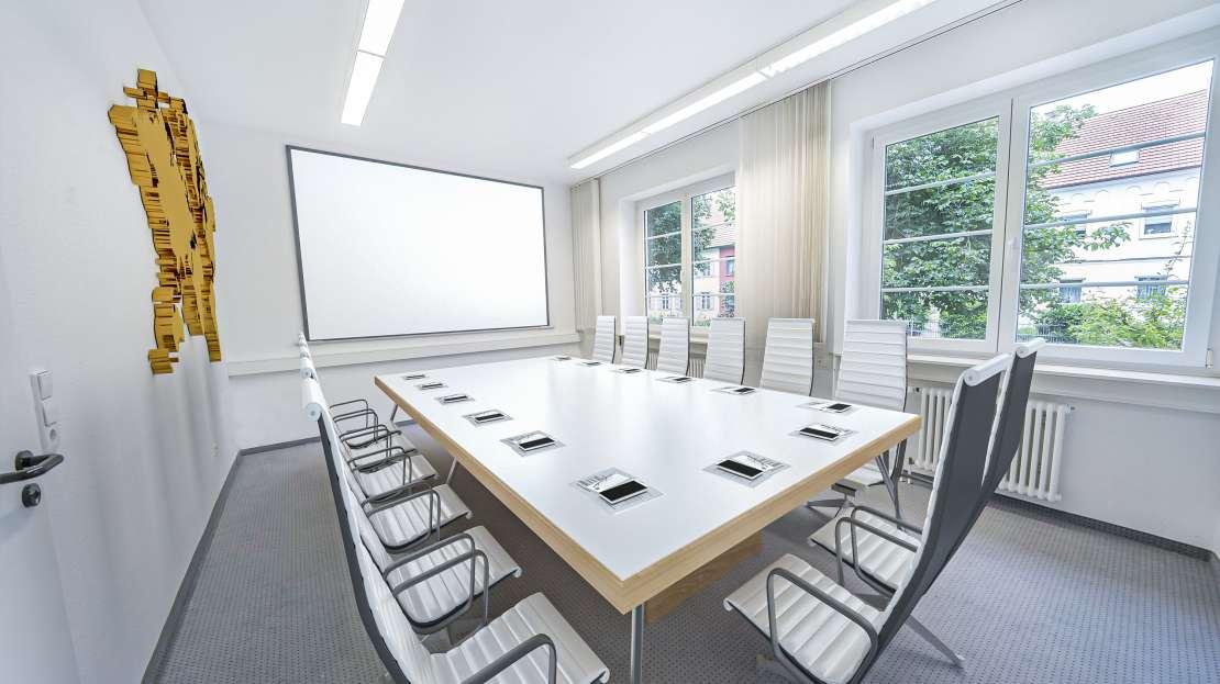 Raum 4-3-Meeting visualisiert
