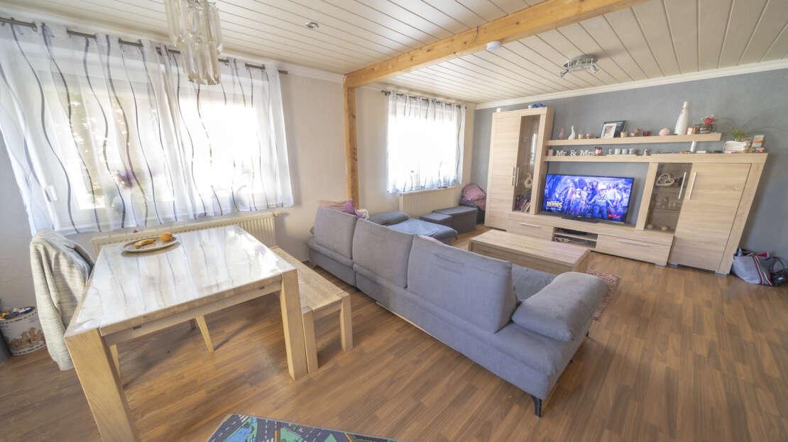 Wohnzimmer 1 -1