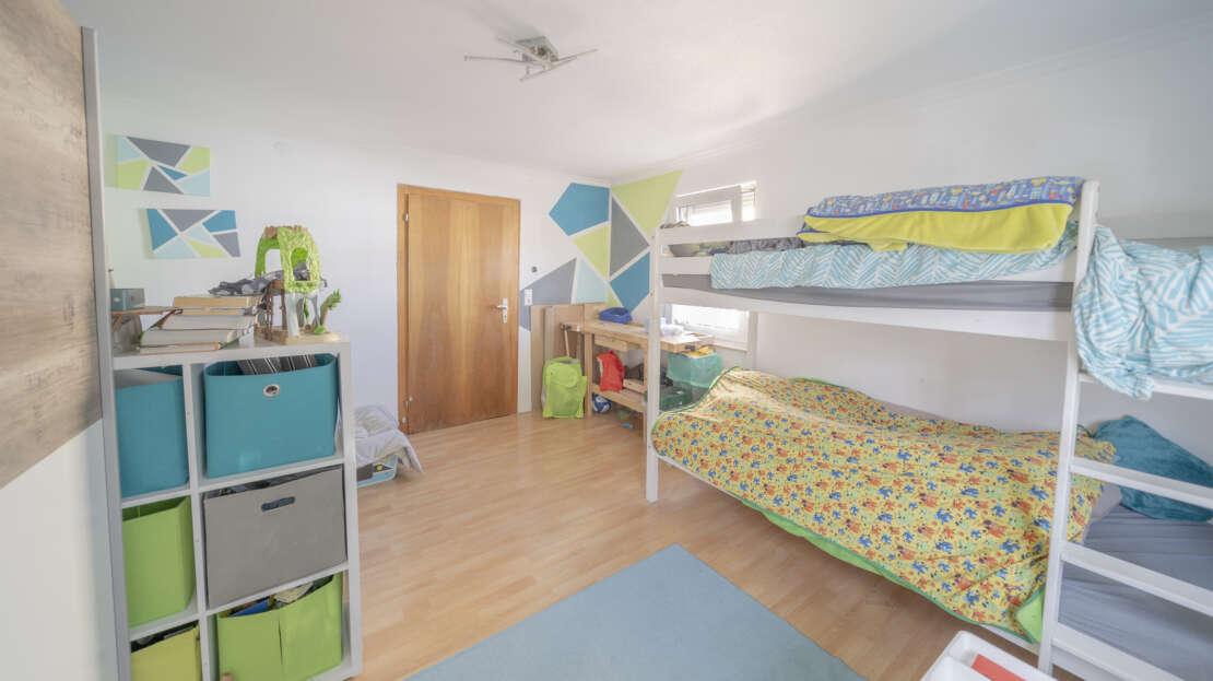 Zimmer 1 - 2